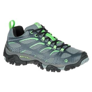 Merrell Moab Edge Gray