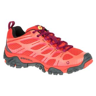 Merrell Moab Edge Coral
