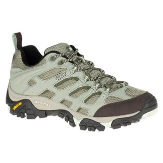 Merrell Moab WP Granite