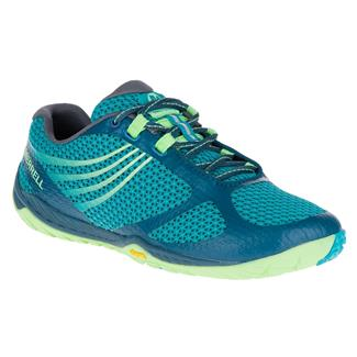 Merrell Pace Glove 3 Turquoise