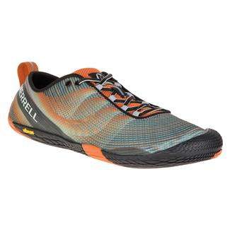 Merrell Vapor Glove 2 Dark Orange