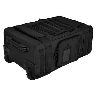 Hazard 4 AirSupport Carry-on Luggage Black
