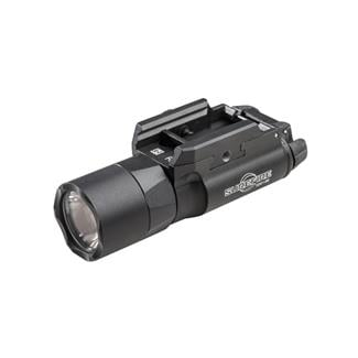 SureFire X300 Ultra Handgun / Long Gun Weapon Light Black