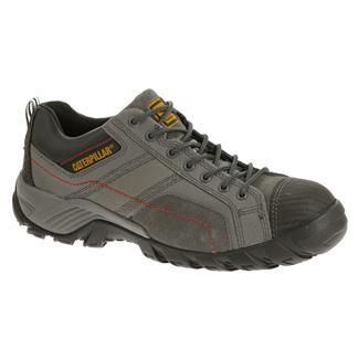 Cat Footwear Argon CT Dark Gray