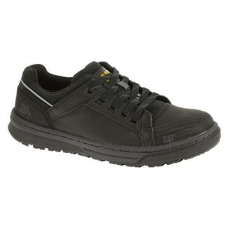 CAT Concave Lo ST Black