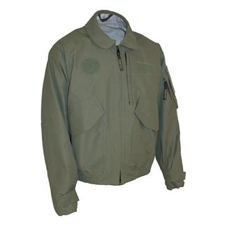 Propper MCPS Jackets Sage Green