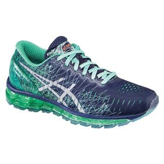 ASICS GEL-Quantum 360 Midnight / Silver / Beach Glass