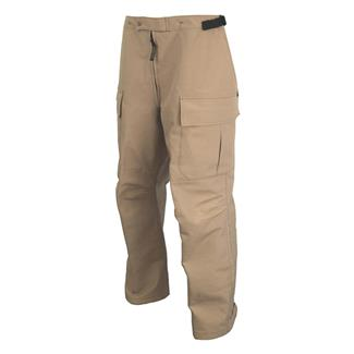 Propper MCPS Pants Tan