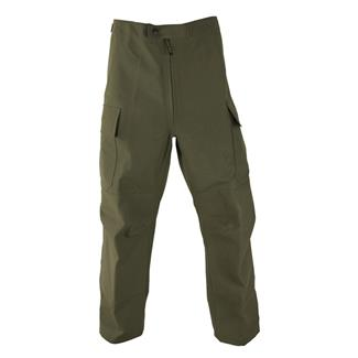 Propper MCPS Pants Sage Green