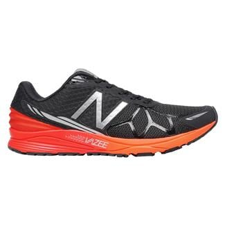 New Balance Vazee Pace Black / Red