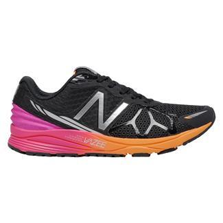 New Balance Vazee Pace Black / Pink