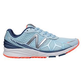 New Balance Vazee Pace Blue / White