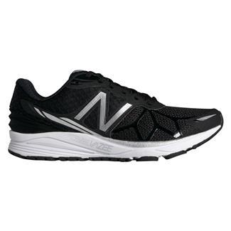 New Balance Vazee Pace Black / White