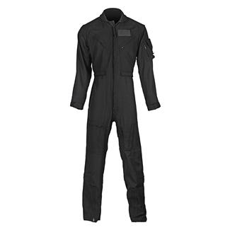 Propper CWU 27/P Nomex Flight Suits Black