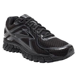 Brooks Adrenaline GTS 16 Black / Anthracite