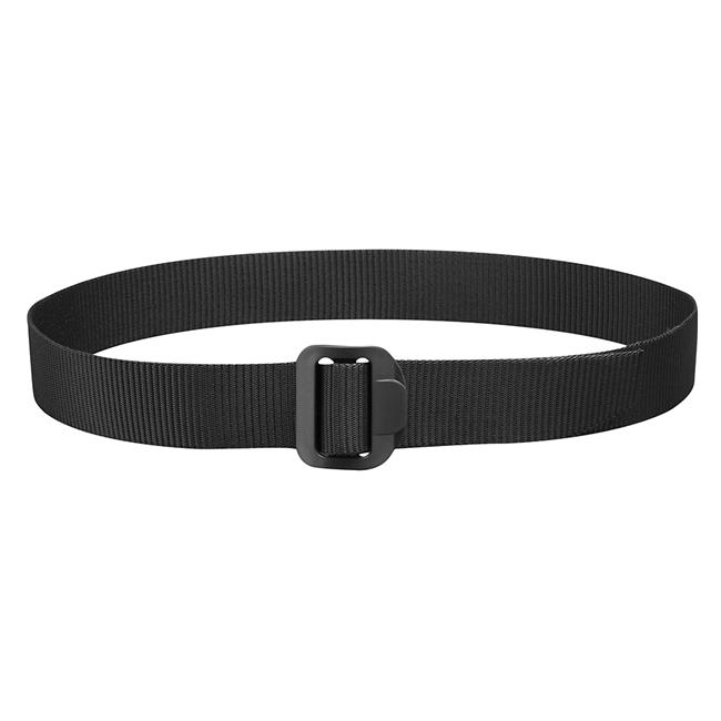 Propper Nylon Tactical Belts Black