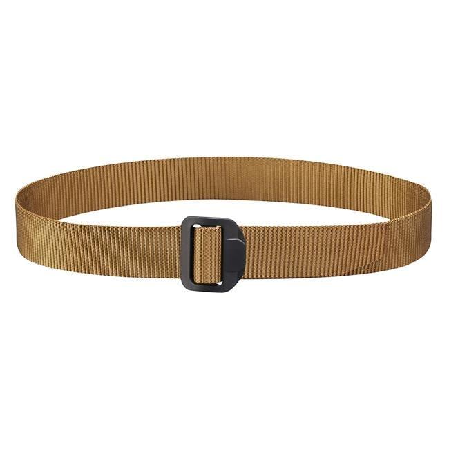 Propper Nylon Tactical Belts Coyote Tan