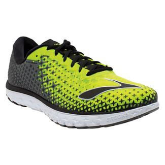 Brooks PureFlow 5 Nightlife / Castlerock / Black