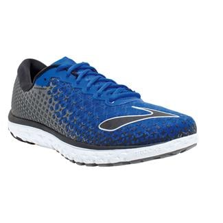 Brooks PureFlow 5 Electric Brooks Blue / Castlerock / Black