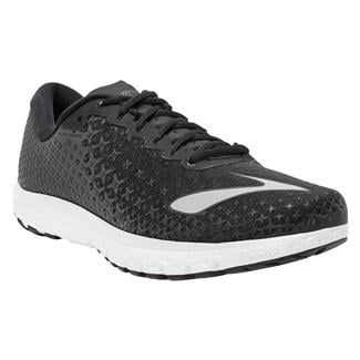 Brooks PureFlow 5 Black / Anthracite / White
