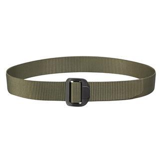 Propper Nylon Tactical Belt Olive