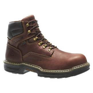 "Wolverine 6"" Raider GTX CT Cafe"