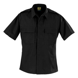 Propper Short Sleeve 2-Pocket BDU Shirts