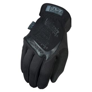Mechanix Wear FastFit Covert