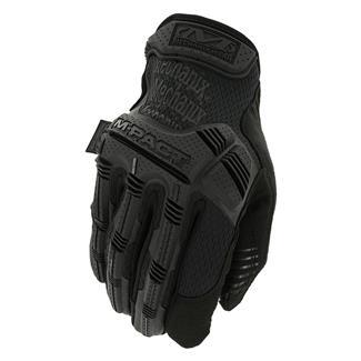 Mechanix Wear M-Pact Covert