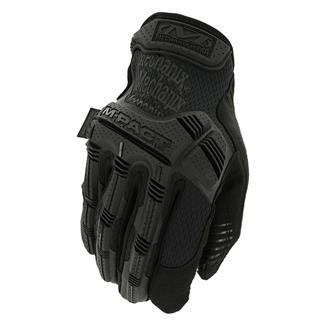 Mechanix Wear M-Pact Covert
