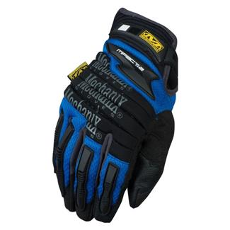 Mechanix Wear M-Pact 2 Blue