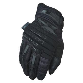 Mechanix Wear M-Pact 2 Covert