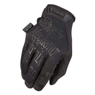 Mechanix Wear The Original 0.5 mm Covert