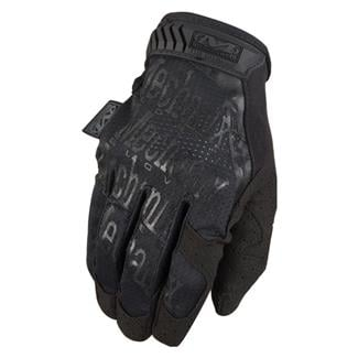 Mechanix Wear The Original Vent Covert