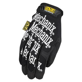 Mechanix Wear Women's The Original Black