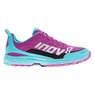 Inov-8 Race Ultra 290 Purple / Blue