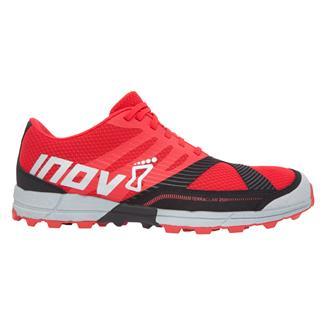 Inov-8 TerraClaw 250 Red / Black / Gray