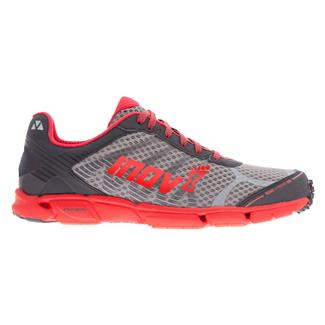 Inov-8 Road-X-Treme 250 Gray / Black / Red