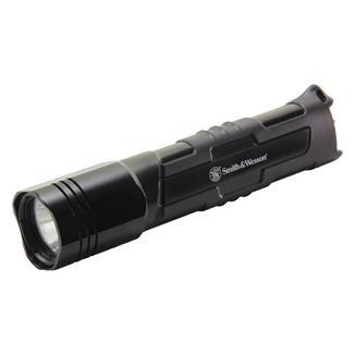 Smith & Wesson Galaxy Pro LED Flashlight