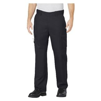Dickies Industrial Flex Comfort Waist EMT Pants Midnight Blue