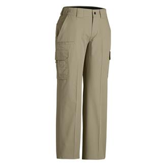 Dickies Stretch Ripstop Tactical Pants Desert Sand