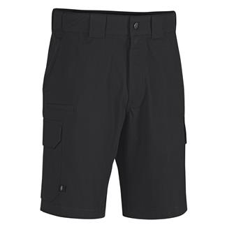 Dickies Stretch Ripstop Tactical Short Black