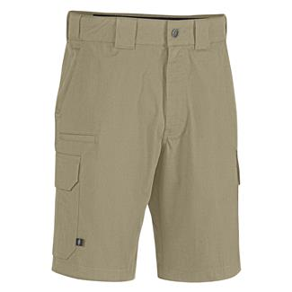 Dickies Stretch Ripstop Tactical Short Desert Sand