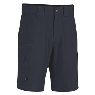 Dickies Stretch Ripstop Tactical Short Midnight Blue