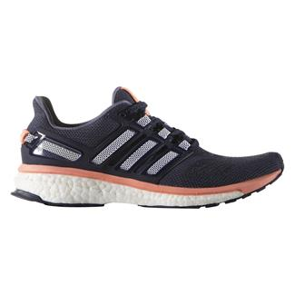 Adidas Energy Boost 3 Super Purple / White / Sun Glow