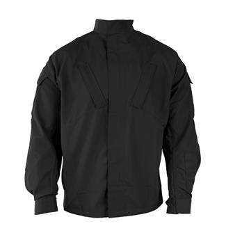 Propper TAC.U Coats Black