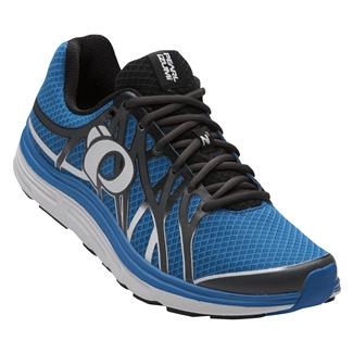Pearl Izumi EM Road N3 Shadow Gray / Fountain Blue