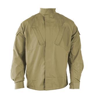 Propper TAC.U Coats Khaki