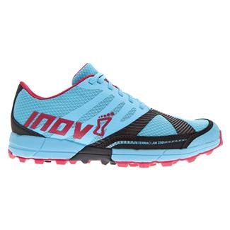 Inov-8 TerraClaw 250 Blue / Berry / Black