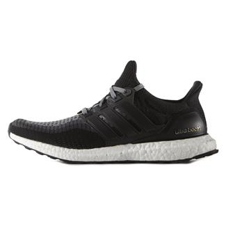 Adidas Ultra Boost Gray / Black / DGH Solid Gray